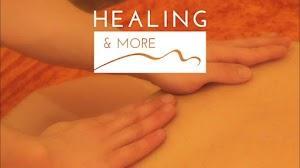 Healing & More by Matthias Zöller Mobile Massagen