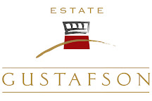 Gustafson Family Vineyards, Healdsburg, United States