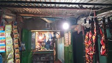 Srikant Paul Store jamshedpur