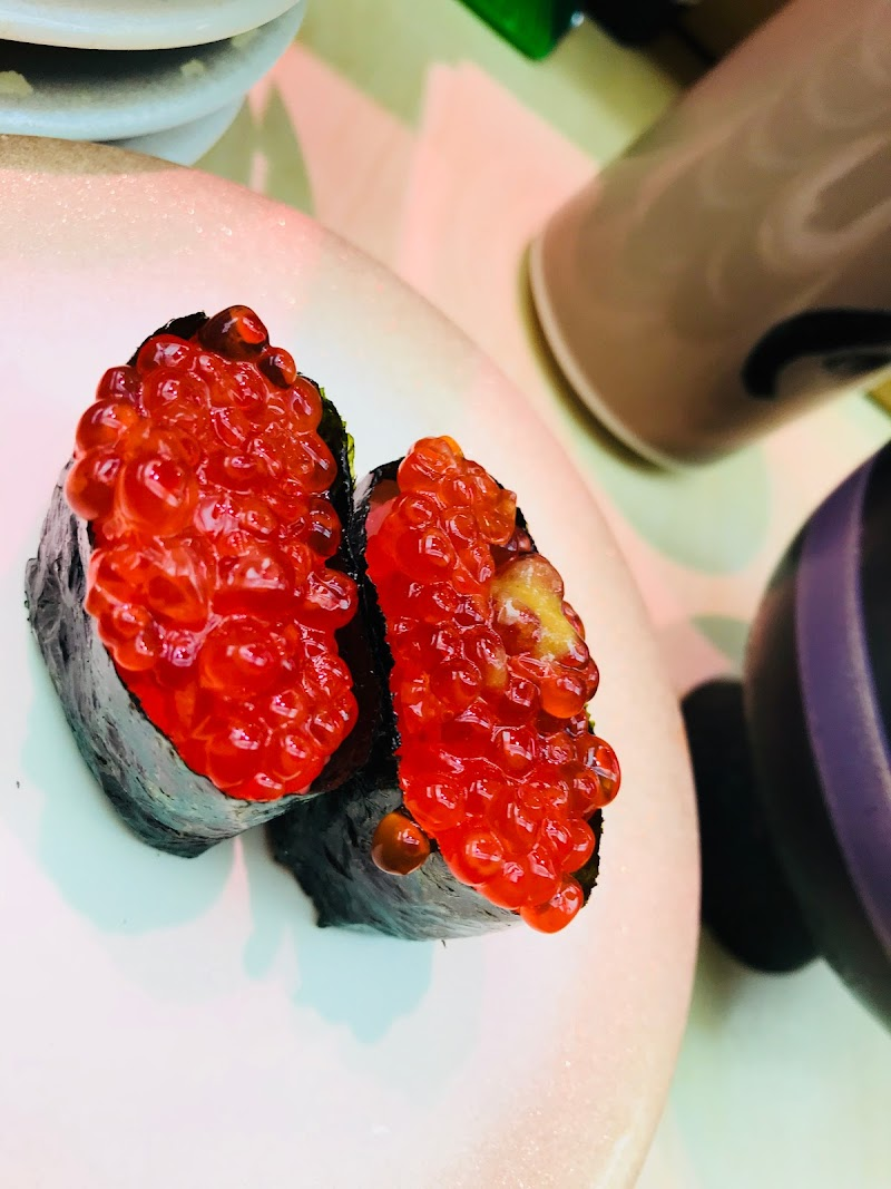 天下寿司大塚店