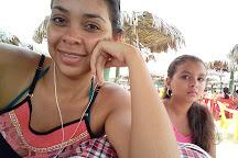 Sabiaguaba Beach, Fortaleza, Brazil