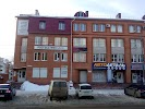 Росгосстрах Банк на фото Вязьмы