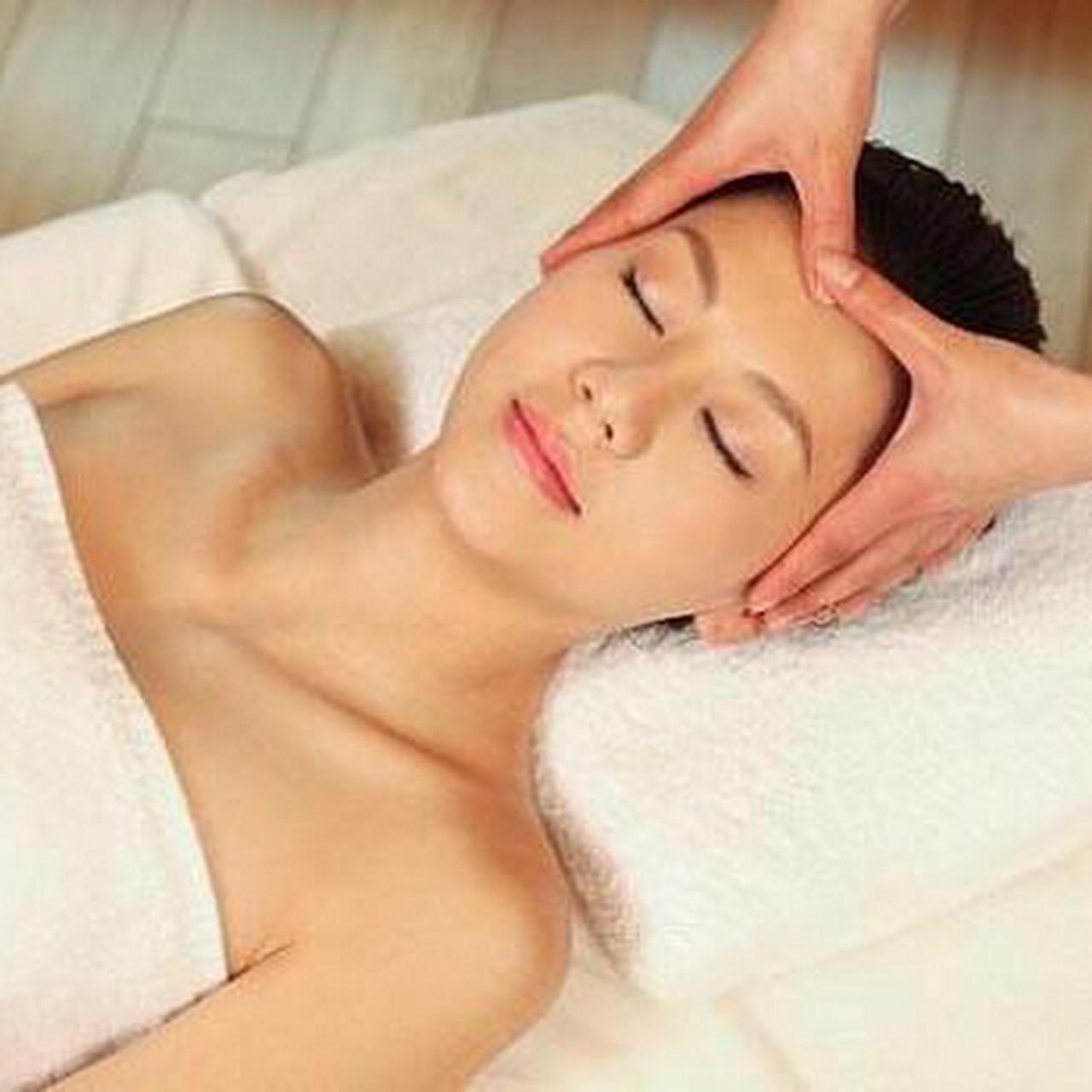 Massage oberhausen china chinesische massage