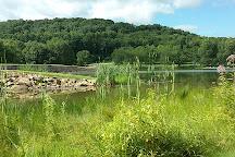 Keystone State Park, Derry, United States