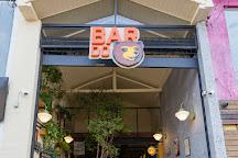 Bar do Urso, Sao Paulo, Brazil