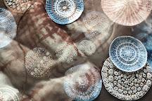 Vasnas Designs, Wauchope, Australia
