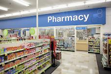 CVS Pharmacy chicago USA
