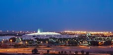 Magrudy's Zayed Univeristy Dubai dubai UAE