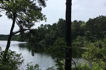 Hathaway's Pond, Hyannis, United States