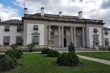Nemours Estate, Wilmington, United States