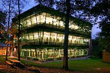 Aquinas College, Grand Rapids, United States