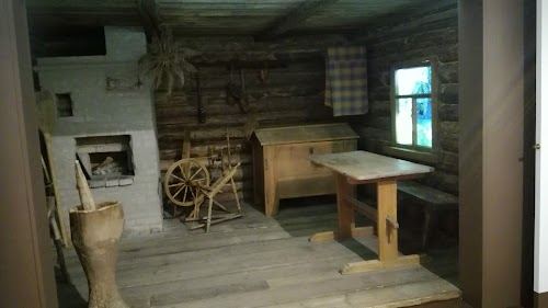 Võru County Museum