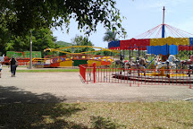 Fun Valley Park, Arecibo, Puerto Rico