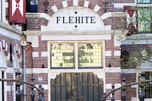 Museum Flehite, Amersfoort, The Netherlands