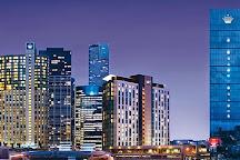 28 Skybar Lounge, Melbourne, Australia
