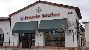 Computer Solutions - Upland