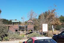 Los Rios Historic District, San Juan Capistrano, United States