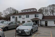 Wright's Dairy Farm and Bakery, North Smithfield, United States