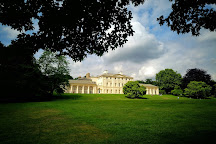 Kenwood House, London, United Kingdom