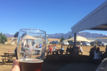 Drakensberg Brewery, Cathkin Park, South Africa