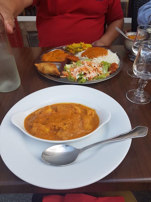 Le Bengale