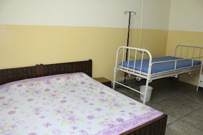 Gagan Nursing Home - Obgyn & Maternity Infertility Treatment in Bathinda
