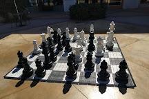 Otay Ranch Town Center, Chula Vista, United States