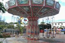Splash N Fun Leisure Park, Belle Mare, Mauritius