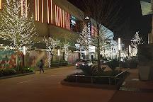 IPIC - Houston, Houston, United States