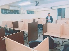 Aryan's study cafe jaipur