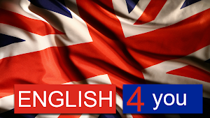 ENGLISH4you - Academia de inglés - Matogrande (A Coruña)