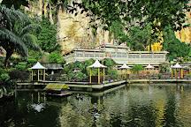 Cave Villa, Batu Caves, Malaysia