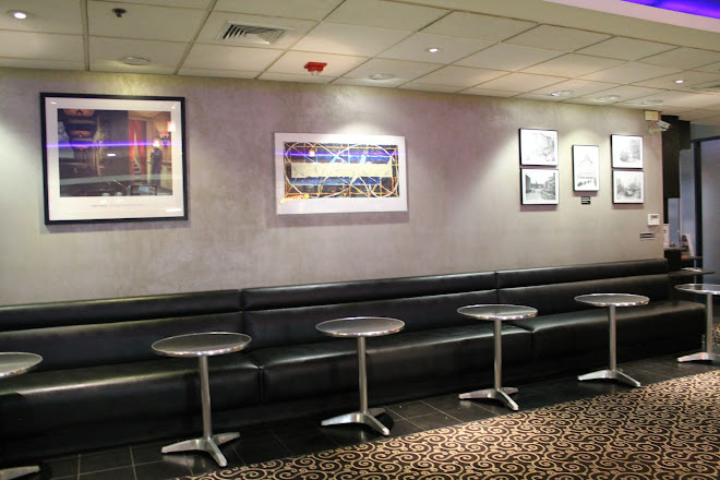 Visit Landmark Theatres - Ritz East on your trip to Philadelphia
