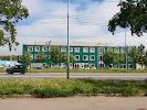 Камчатпрофитбанк, проспект Победы на фото Петропавловска-Камчатского