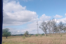 Campo La Carmela, Formosa, Argentina
