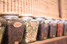 The Spice & Tea Exchange, Mount Dora, United States