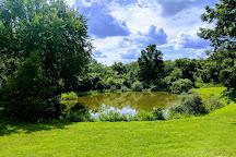 Fleming Park, Independence, United States