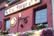 The Forge, Donegal Town, Ireland