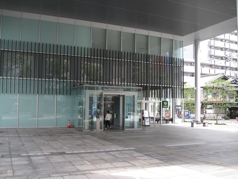 プロント 博多祗園M-SQUARE店