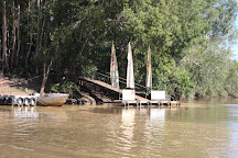Adelaide River Tours, Darwin, Australia