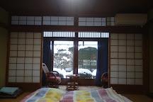 Kongosanmaiin, Koya-cho, Japan
