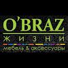 """Салон мебели и аксессуаров """"O'BRAZ жизни"""""""