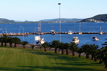 Central Coast Leagues, Gosford, Australia