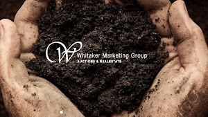 Whitaker Marketing Group, Auctions and Real Estate