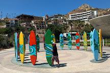 Cabo Adventures, Cabo San Lucas, Mexico