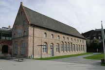Kortrijk 1302, Kortrijk, Belgium