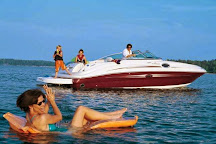Boat Rental Miami, Miami, United States