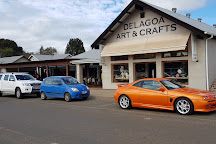 Delgoa Arts & Crafts, Graskop, South Africa
