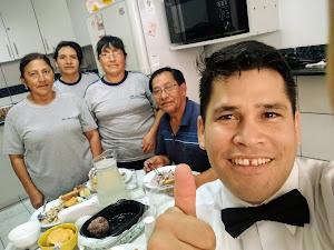 Law Firm Rubio Leguia Normand 3