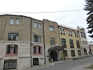 Пятигорский краеведческий музей, проспект Кирова, дом 25 на фото Пятигорска